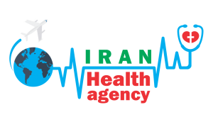 Iranhealthagency