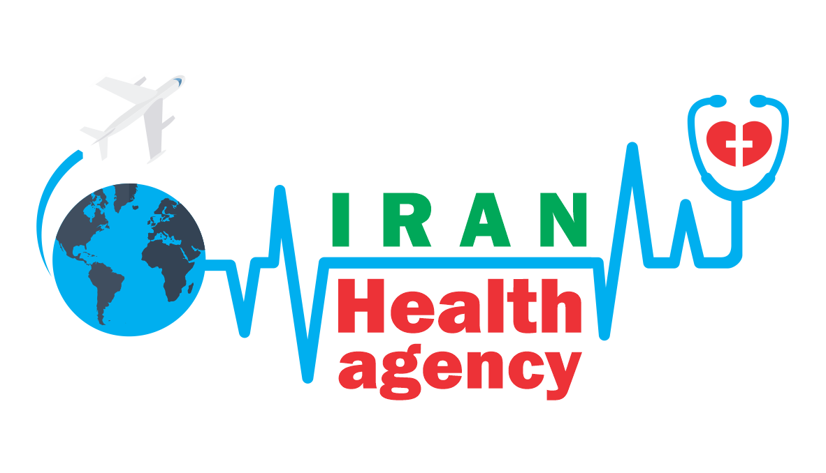 The customer_oriented medical services company in Iran