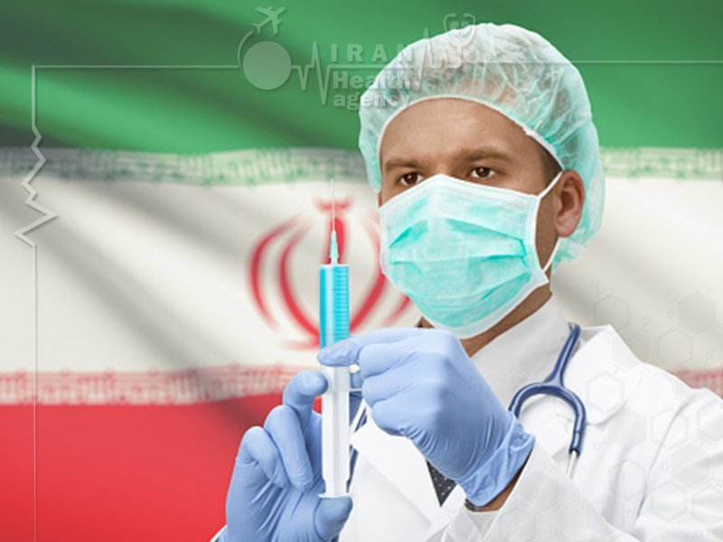 Let me know about pre and post-surgery instruction of nose job in Iran?