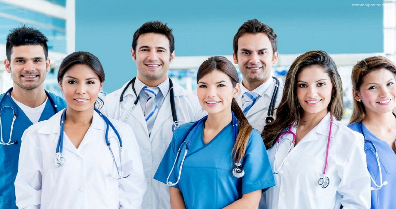 medical tourism doctors in iran
