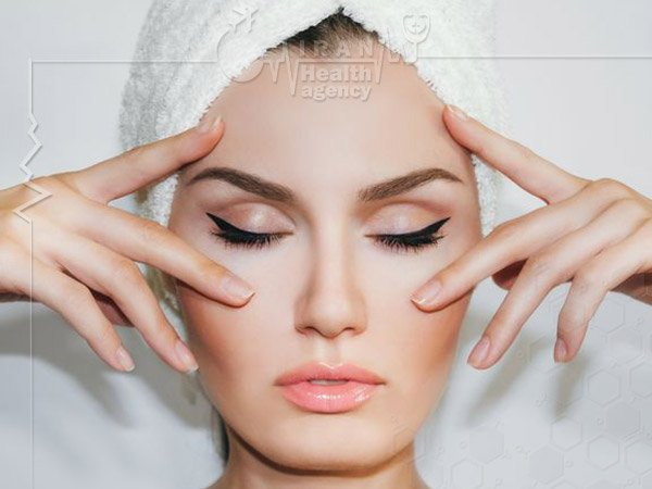 Facial Aesthetics iran agency