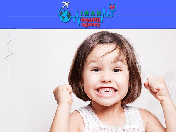 best age to start orthodontic
