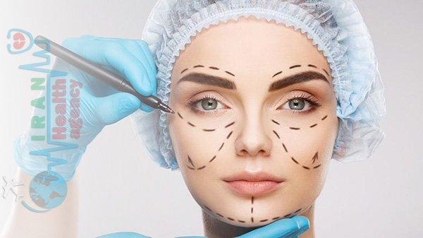 Best plastic surgeons in Ahvaz