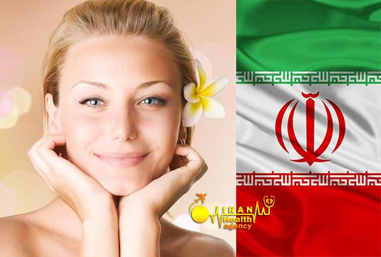 What are the pros fat transfer in Iran