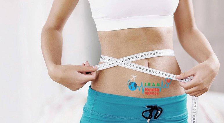 abdominoplasty in ahvaz