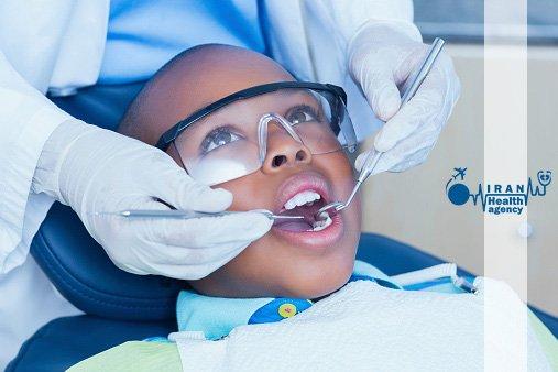 safty dental service