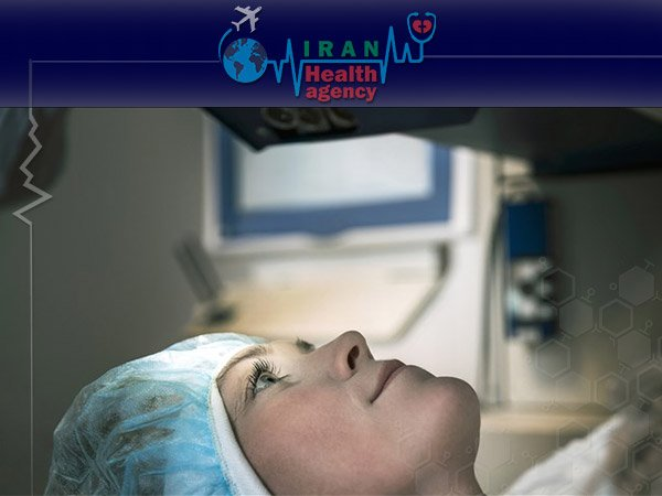 types of eye surgery by laser