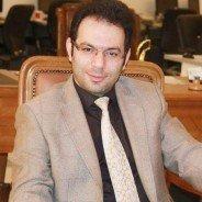 Dr . Seyyed Mahoor Tabatabai