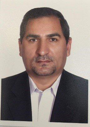 Dr. Abdullah Abbasi