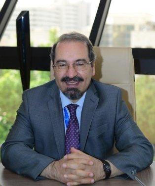 Dr.Ali Manafi
