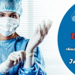 Top 30 rhinoplasty surgeons In the world