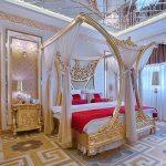 hotel almas2 mashhad