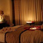 hotel darvishi mashhad
