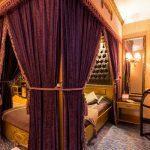 hotel ghasr 2