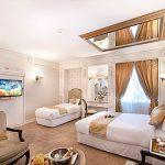 hotel ghasr 3