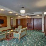 hotel homa mashhad