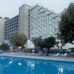 hotel homa shiraz