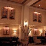 hotel javad mashhad