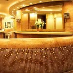 hotell pars shiraz