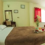 hotel shadi shiraz