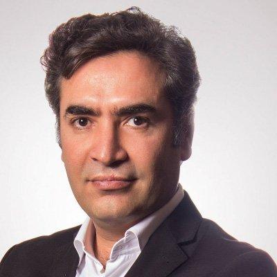 Dr.-Abbasi-rhinoplasty-surgeon