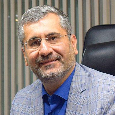 Dr. Sazegar rhinoplasty surgeon
