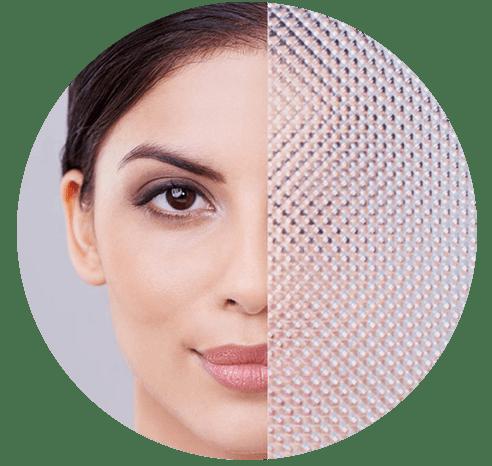 plastic surgery Iran