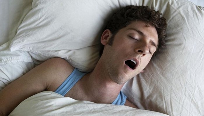 When Should I do rhinoplasty to stop snoring