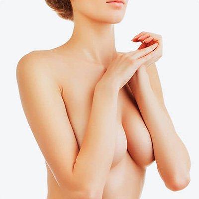 breast lift Iran health agency